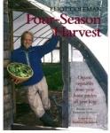 Four Season Harvest by Eric Coleman