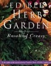 The Edible Herb Garden by Rosalind Creasy
