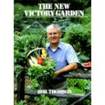 The New Victory Garden by Bob Thompson