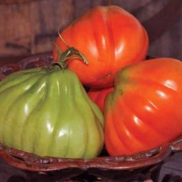 Goldmans Italian American tomato