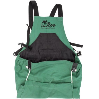 Roo apron