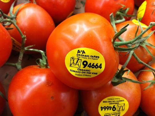 tomatoes94664