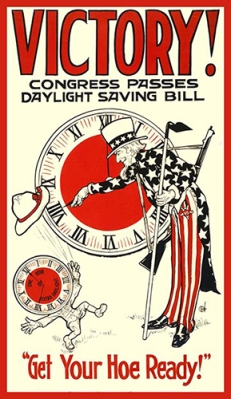 Uncle-Sam-Daylight-Savings-Time