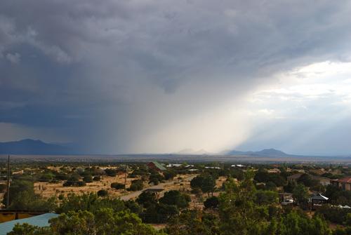 RAIN-July 2011