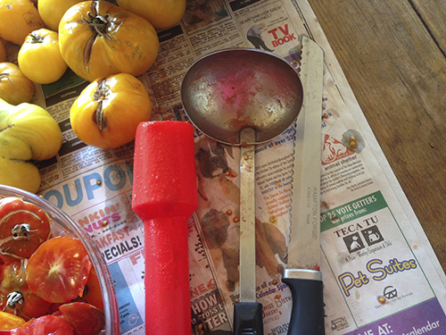 4tomato sauce-tools
