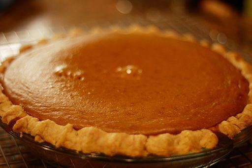 512px-Pumpkin_Pie_from_a_*real*_pumpkin,_November_2007