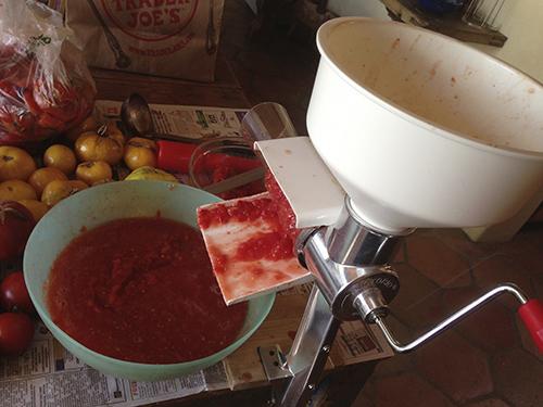 5tomato sauce-partially done