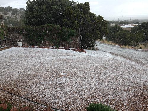 hail_may 09 2014