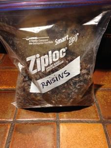 raisins_finished