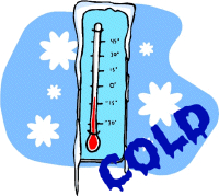 cold-clip-art-clipart-coldthermometer