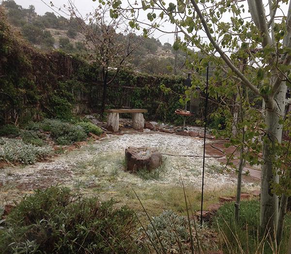 snow2_april 26