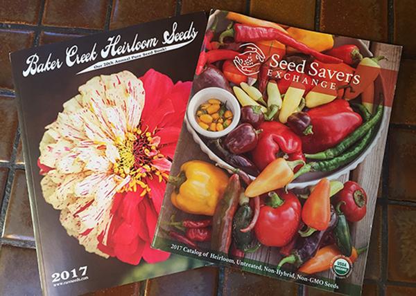 catalogs-2017