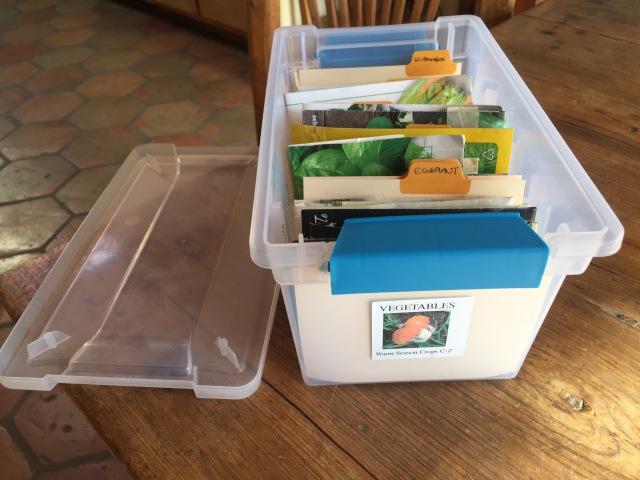 seed-box1