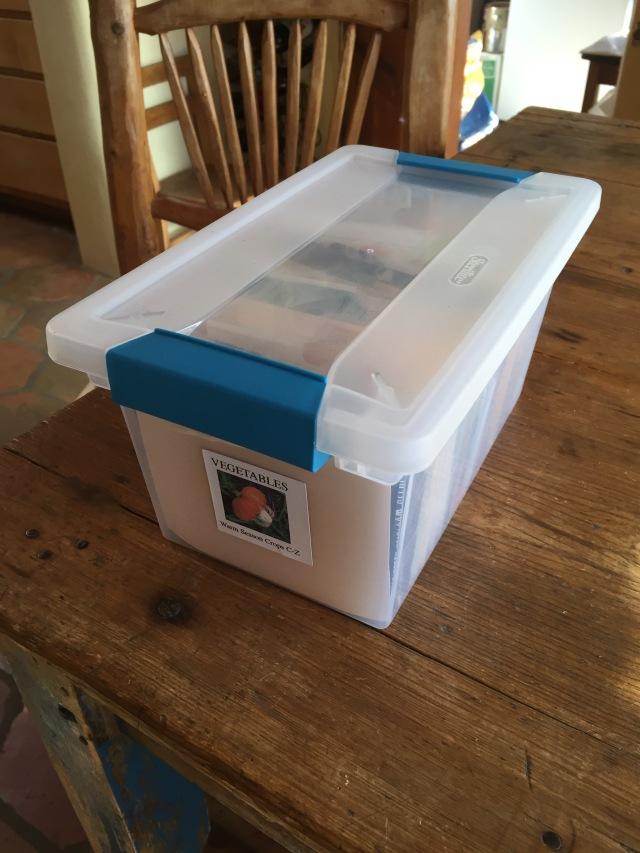 seed-box2