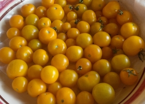 moby cherry tomatoes